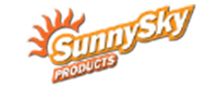 SUNNY SKY PRODUCTS SDN. BHD.