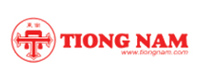 TIONG NAM LOGISTICS SOLUTIONS SDN. BHD.