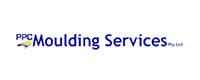 PPC MOULDING SERVICES SDN. BHD.