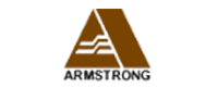 ARMSTRONG TECHNOLOGY SDN. BHD.